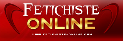 SHOPPING.FETICHISTE-ONLINE.COM : Boutique de lingerie et vetements SM