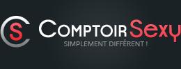 Comptoir-Sexy