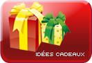 Id�es cadeaux