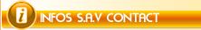 Infos SAV Contact