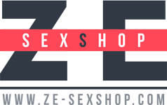 Sexshop Fetish - Sex shop Fetichiste