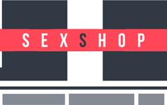 Sexshop Suisse