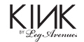 KINK by Leg Avenue