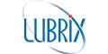 Voir + d'articles de la marque Lubrix