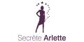 Voir + d'articles de la marque Secrète Arlette