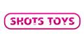 Voir + d'articles de la marque Shots Toys