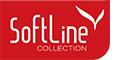 Voir + d'articles de la marque SoftLine