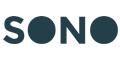 Voir + d'articles de la marque SONO