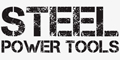 Voir + d'articles de la marque Steel Power Tools