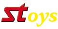 Voir + d'articles de la marque SToys