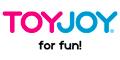 Voir + d'articles de la marque Toy Joy