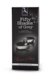 Contraintes  pour bras Fifty Shades Of Grey