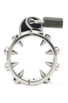 Kalis Teeth Spiked Chastity Device