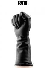 Gants de Fist Fucking - BUTTR - Gants long (35cm) en latex extra robuste,   pour le Fist et les jeux BDSM.