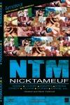 NickTaMeuf  (NTM) - le méga casting amateur!