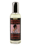 Parfum Fragrance to Love