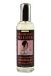Parfum Fragrance to Love