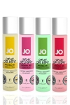 Gel stimulant Jo Oral Delight - 30 ml