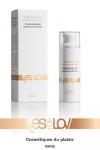 Elixir de couple - YESforLOV - L'Elixir de couple  Sensations & Prouesses  de YESforLOV procure performance et jouissance pour lui comme pour elle!