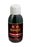 Bois Bandé Synergy + - Une formule de bois bandé extra-forte enrichie en Tribulus (flacon de 125ml), pour des performances sexuelles maximales.