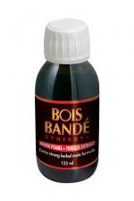 Bois Bandé Synergy + - Une formule de bois bandé extra-forte enrichie en Tribulus (flacon de 125ml).