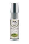 Spray Retardant Pro-Long 20ml - spray retardant pour prolonger l'érection et faire durer le plaisir masculin, par Pjur Med.