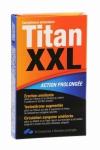Titan XXL (20 comprimés) - stimulant sexuel - Aphrodisiaque masculin à action prolongée. Améliore l'érection et la circulation sanguine , augmente la testostérone.