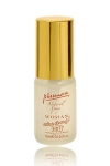 Spray ph�romone femme HOT - Le Spray aux ph�romones naturelles pour Attirer et exciter tous les hommes � leur insu.
