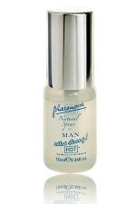 Spray phéromone homme HOT - HOT phéromone HOMME, le spray qui fonctionne comme un 'aimant' sur les femmes.