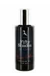 Gel plaisir féminin - Fifty Shades of Grey
