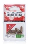 Aphrodisiaque f�minin C�line F�line (6 g�lules)