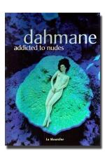 Addicted to nudes - La 69eme dimension vue par Dahmane ...