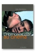 L'homosexualité au cinéma : gays et des lesbiennes dans le 7e art.