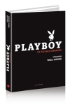 Playboy - Les plus belles couvertures