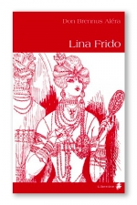 Lina Frido - Histoire véridique d'un jeune homme devenu chanteuse nue.