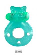 Cockring fluorescent Flash Teddy