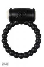 Power Ring Balls - Alive - Un petit accessoire pour l'homme, un grand pas pour améliorer la sexualité du couple!