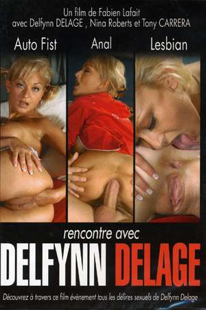 sex toys concorde film à caractère sexuel