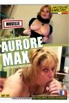 Aurore Max - DVD de sexe amateur avec Aurore, une jolie célibataire en manque de calins, par Jacquie et Michel