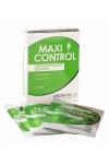 Lingettes retardantes Maxi Control