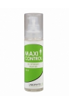 Gel retardant Maxi Control