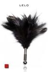 Plumeau aguicheur Tantra - LELO - Un plumeau haute qualité, pour affoler ses sens, by Lelo.