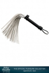 Fouet � lani�res - Fifty Shades Of Grey - Usez et abusez du martinet