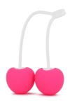 Boules de Geisha Cherry Love