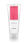 Mixgliss eau - Kiss fraise sauvage 70ml