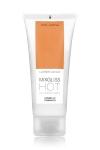 Mixgliss eau - Hot Canelle 70ml - Attraction torride! un  fluide  sensuel  légèrement chauffant et intensifiant,  à  l'arôme naturel de cannelle.