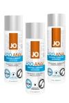 Lubrifiant Jo Anal - 60 ml