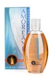 Lubrifiant Amoréane chauffant - Lubrifiant intime haute qualité avec effet chauffant, à base d'eau et d'extrait marin de phytoplancton.