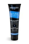 Crème de masturbation classique - Mediax