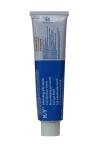 Gel lubrifiant stérile KY 82g - Tube de 82 grammes du lubrifiant très connu K-Y, utilisé en milieu médical.